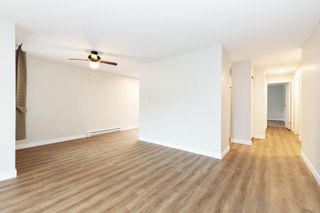 """Photo 4: 102 2344 ATKINS Avenue in Port Coquitlam: Central Pt Coquitlam Condo for sale in """"RIVER'S EDGE"""" : MLS®# R2616683"""