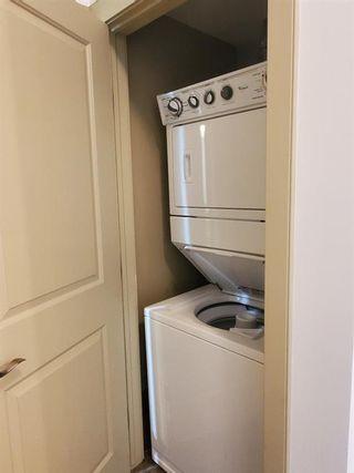 Photo 17: 3710 11811 Lake Fraser Drive SE in Calgary: Lake Bonavista Apartment for sale : MLS®# A1145706