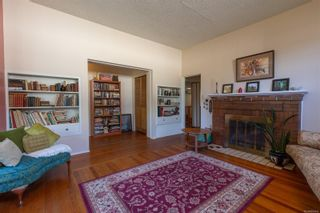 Photo 8: 517 Kennedy St in : Na Old City Full Duplex for sale (Nanaimo)  : MLS®# 882942