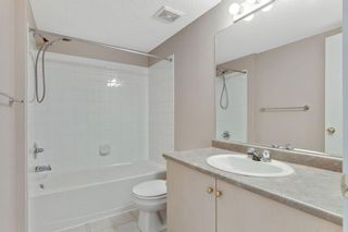 Photo 22: 328 1717 60 Street SE in Calgary: Red Carpet Apartment for sale : MLS®# A1090437