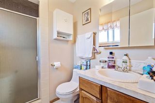 Photo 24: 6740 34 Avenue NE in Calgary: Temple Detached for sale : MLS®# A1121100