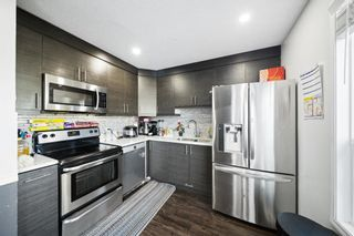 Photo 1: 3 4360 58 Street NE in Calgary: Temple Row/Townhouse for sale : MLS®# A1141104