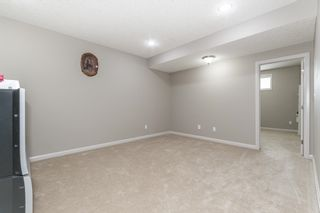 Photo 31: 740 HARDY Point in Edmonton: Zone 58 House for sale : MLS®# E4245565