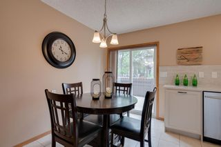 Photo 11: 12 Sunvale Mews SE in Calgary: Sundance Detached for sale : MLS®# A1119027