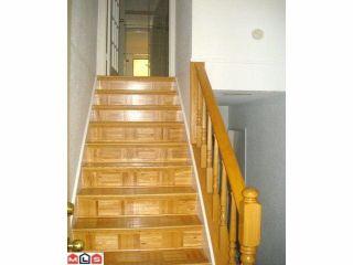 Photo 2: 11770 90TH AV in Delta: Annieville 1/2 Duplex for sale (N. Delta)  : MLS®# F1225258