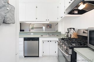 Photo 14: LA MESA House for sale : 4 bedrooms : 7624 Saranac Ave