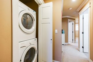 Photo 11: 5873 131a st in Surrey: Panorama Ridge House for sale : MLS®# R2373398