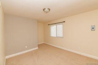 Photo 21: EL CAJON Condo for sale : 2 bedrooms : 1491 Peach Ave #7