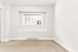 """Photo 29: 10 838 ROYAL Avenue in New Westminster: Downtown NW Townhouse for sale in """"Brickstone Walk 2"""" : MLS®# R2589641"""