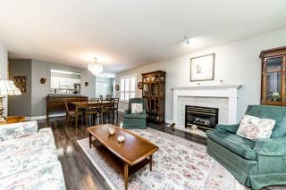"Photo 7: 206 13870 70 Avenue in Surrey: East Newton Condo for sale in ""CHELSEA GARDENS"" : MLS®# R2591280"