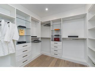 Photo 16: 7256 PANDORA Street in Burnaby: Westridge BN House for sale (Burnaby North)  : MLS®# R2412508