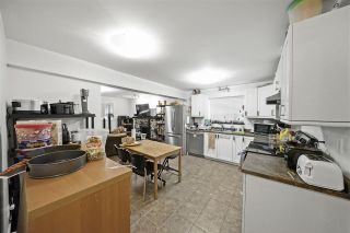 Photo 23: 6180 RUPERT Street in Vancouver: Killarney VE House for sale (Vancouver East)  : MLS®# R2557506