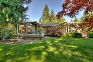 Photo 31: 118 Woodhall Pl in : GI Salt Spring House for sale (Gulf Islands)  : MLS®# 874982