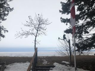 Photo 41: 15 Pine Street in Grand Marais: Sunset Beach Residential for sale (R27)  : MLS®# 202105320
