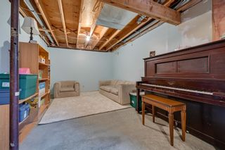 Photo 34: 12 DEACON Place: Sherwood Park House for sale : MLS®# E4253251