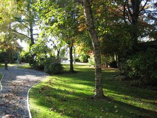 Photo 3: 34 11391 7th Avenue in Richmond: Steveston Villlage Home for sale ()  : MLS®# V741637
