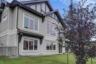 Photo 14: 925 ARMITAGE Court in Edmonton: Zone 56 House for sale : MLS®# E4247259