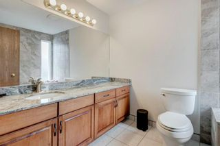 Photo 18: 71 Edgeland Road NW in Calgary: Edgemont Detached for sale : MLS®# A1127577