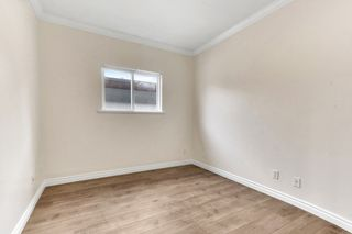 Photo 19: 3469 WILLIAM STREET in Vancouver: Renfrew VE House for sale (Vancouver East)  : MLS®# R2582317