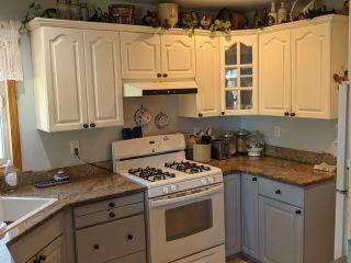 Photo 10: 6048 Shanda Place: Nanaimo House for sale : MLS®# 873182