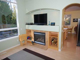 """Photo 2: # 8 11495 COTTONWOOD DR in Maple Ridge: Cottonwood MR House for sale in """"Eastbrook Green"""" : MLS®# V880310"""