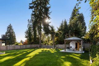 Photo 5: 1807 ST. DENIS Road in West Vancouver: Ambleside House for sale : MLS®# R2625139