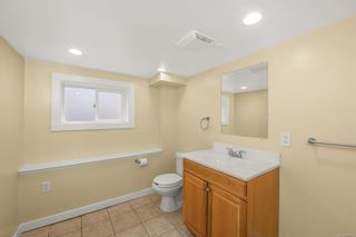 Photo 16: 1258 Woodway Rd in : Es Rockheights House for sale (Esquimalt)  : MLS®# 885600