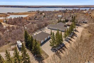 Photo 46: 43 MEADOWLARK Drive in Glen Harbour: Residential for sale : MLS®# SK851549