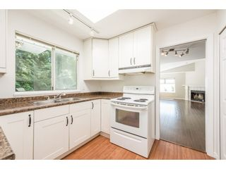 Photo 6: 1221 ROCHESTER Avenue in Coquitlam: Central Coquitlam House for sale : MLS®# R2198636
