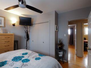 Photo 26: 10 Radisson Avenue in Portage la Prairie: House for sale : MLS®# 202103465