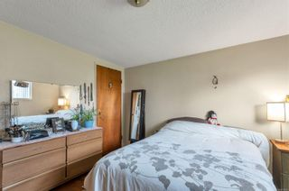 Photo 9: 840 2nd Ave in : CR Campbell River Central Full Duplex for sale (Campbell River)  : MLS®# 871878