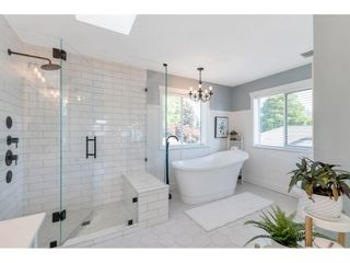 """Photo 26: 4492 217B Street in Langley: Murrayville House for sale in """"Murrayville"""" : MLS®# R2596202"""