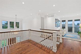 Photo 25: 1165 STEVENS Street: White Rock House for sale (South Surrey White Rock)  : MLS®# R2588269