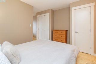 Photo 14: 1103 751 Fairfield Rd in VICTORIA: Vi Downtown Condo for sale (Victoria)  : MLS®# 792584