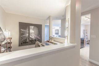 Photo 6: 602 7063 HALL Avenue in Burnaby: Highgate Condo for sale (Burnaby South)  : MLS®# R2263240