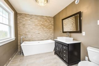 Photo 14: 228 Taylor Drive in Windsor Junction: 30-Waverley, Fall River, Oakfield Residential for sale (Halifax-Dartmouth)  : MLS®# 202111626