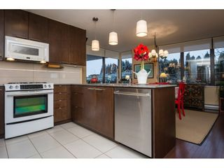 "Photo 5: 303 5811 NO 3 Road in Richmond: Brighouse Condo for sale in ""ACQUA"" : MLS®# R2127699"