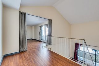 """Photo 11: 301 423 AGNES Street in New Westminster: Downtown NW Condo for sale in """"THE RIDGEVIEW"""" : MLS®# R2623111"""