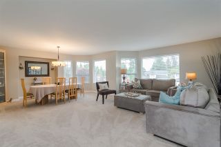 Photo 8: 8839 214 Place in Langley: Walnut Grove House for sale : MLS®# R2374521