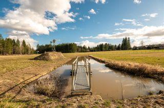 Photo 24: 7912 N Island Hwy in : CV Merville Black Creek House for sale (Comox Valley)  : MLS®# 870567