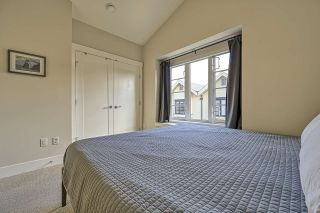"""Photo 17: 4356 KNIGHT Street in Vancouver: Knight Townhouse for sale in """"Brownstones"""" (Vancouver East)  : MLS®# R2540517"""