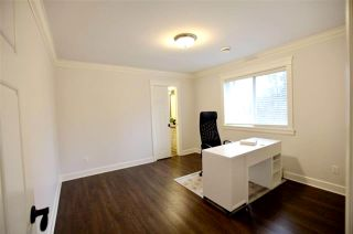 """Photo 14: 17155 104A Avenue in Surrey: Fraser Heights House for sale in """"Fraser Heights"""" (North Surrey)  : MLS®# R2362900"""