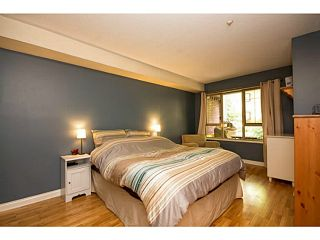 """Photo 9: 109 3658 BANFF Court in North Vancouver: Northlands Condo for sale in """"The Classics"""" : MLS®# V996690"""