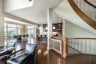 Photo 4: 3314 WATSON Bay in Edmonton: Zone 56 House for sale : MLS®# E4252004