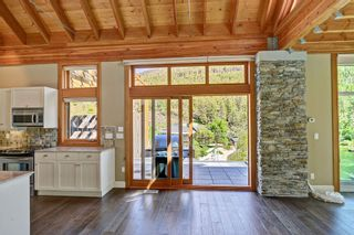 Photo 9: 7 9845 Eastside Road in Vernon: Okanagan Landing House for sale (North Okanagan)  : MLS®# 10094632