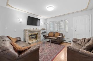 Photo 13: 1296 E 53RD Avenue in Vancouver: South Vancouver House for sale (Vancouver East)  : MLS®# R2546576