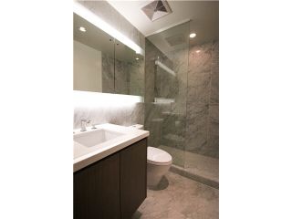 """Photo 8: 2008 6588 NELSON Avenue in Burnaby: Metrotown Condo for sale in """"THE MET"""" (Burnaby South)  : MLS®# V1132470"""
