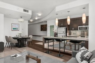 Photo 15: 604 530 12 Avenue SW in Calgary: Beltline Apartment for sale : MLS®# A1091899
