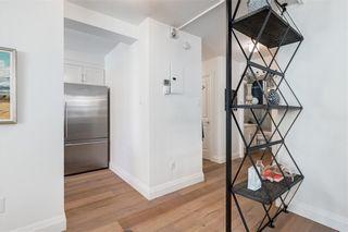 Photo 17: 403 605 14 Avenue SW in Calgary: Beltline Apartment for sale : MLS®# C4229397