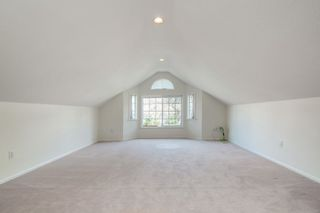 Photo 29: 1378 CAMBRIDGE Drive in Coquitlam: Central Coquitlam House for sale : MLS®# R2564045